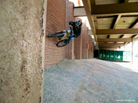 thumb-Wallride-1010063.jpg